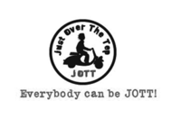 jott_b315b162-5658-4fec-84b1-02ebed7e7609_2048x2048.png